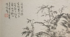 江苏省高等教育学会副会长单位